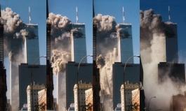 11-9: el día en que terroristas musulmanes me salvaron del desempleo