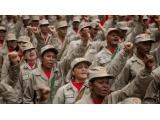 ¿Conflicto armado con Colombia?
